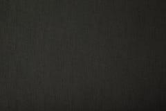 καφετί σκοτάδι χαρτονιού Στοκ Φωτογραφίες