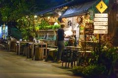 Καφετερία της Νίκαιας στοκ εικόνες