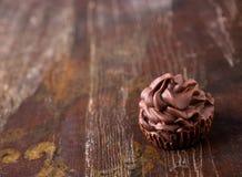 καφετιά καραμέλα σοκολάτας στοκ φωτογραφίες με δικαίωμα ελεύθερης χρήσης