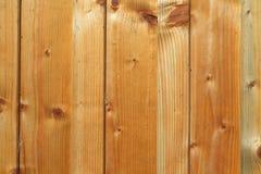 καφετιά καρφιά πατωμάτων χαρτονιών ξύλινα Στοκ φωτογραφία με δικαίωμα ελεύθερης χρήσης
