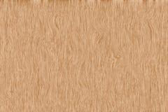 Καφετιά ξύλινη απεικόνιση σύστασης υποβάθρου Στοκ Φωτογραφίες