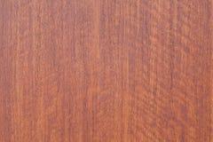 Καφετιά ξύλινη σύσταση πατωμάτων και άνευ ραφής Στοκ εικόνα με δικαίωμα ελεύθερης χρήσης