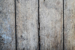 Καφετιά ξύλινη σύσταση στο υπόβαθρο στοκ εικόνες