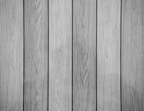Καφετιά ξύλινη σύσταση σχεδίων Υλικό εκλεκτής ποιότητας υπόβαθρο ύφους Στοκ φωτογραφία με δικαίωμα ελεύθερης χρήσης