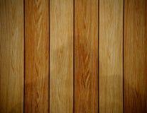 Καφετιά ξύλινη σύσταση σχεδίων Υλικό εκλεκτής ποιότητας υπόβαθρο ύφους Στοκ εικόνα με δικαίωμα ελεύθερης χρήσης