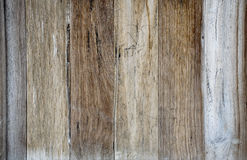 Καφετιά ξύλινη σύσταση σχεδίων Υλικό εκλεκτής ποιότητας ύφος Στοκ εικόνα με δικαίωμα ελεύθερης χρήσης