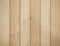 Καφετιά ξύλινη σύσταση σχεδίων Υλικό εκλεκτής ποιότητας ύφος Στοκ Εικόνες