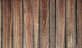 Καφετιά ξύλινη σύσταση σχεδίων Στοκ Φωτογραφίες