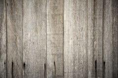Καφετιά ξύλινη σύσταση σχεδίων Στοκ εικόνα με δικαίωμα ελεύθερης χρήσης