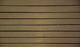Καφετιά ξύλινη σύσταση σχεδίων Στοκ εικόνες με δικαίωμα ελεύθερης χρήσης