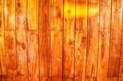 καφετιά στενή σύσταση επάνω στο δάσος Στοκ εικόνες με δικαίωμα ελεύθερης χρήσης