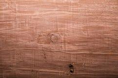 καφετιά σύσταση ξύλινη αφηρημένη εικόνα γραμμών ανασκόπησης καφετιά Απλή έννοια σύστασης Στοκ εικόνα με δικαίωμα ελεύθερης χρήσης