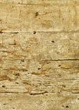 καφετιά σύσταση ξύλινη Στοκ Εικόνες