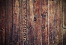 καφετιά σύσταση ξύλινη Στοκ εικόνες με δικαίωμα ελεύθερης χρήσης