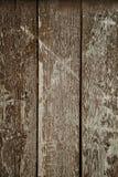 Καφετιά σύσταση της ξύλινης χρήσης ως φυσικό υπόβαθρο Στοκ εικόνες με δικαίωμα ελεύθερης χρήσης