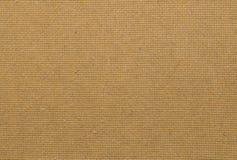 Καφετιά σύσταση υποβάθρου κοντραπλακέ επιφάνειας σε οριζόντιο Στοκ φωτογραφία με δικαίωμα ελεύθερης χρήσης