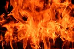 καψάλισμα Στοκ Φωτογραφία