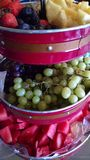 Καλά φρούτα Στοκ φωτογραφία με δικαίωμα ελεύθερης χρήσης