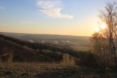 Καλή εικόνα Στοκ φωτογραφία με δικαίωμα ελεύθερης χρήσης