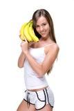 Καλή διατροφή, μακροζωία στοκ εικόνες με δικαίωμα ελεύθερης χρήσης