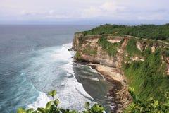 Καλή παραλία στοκ εικόνα με δικαίωμα ελεύθερης χρήσης
