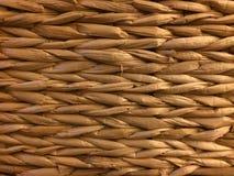 καλαθιών Στοκ εικόνες με δικαίωμα ελεύθερης χρήσης