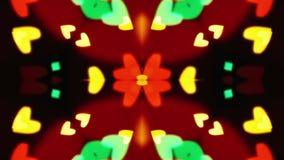 καλειδοσκόπιο φιλμ μικρού μήκους