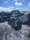 Καλημέρα Tenerife!!! Στοκ εικόνες με δικαίωμα ελεύθερης χρήσης