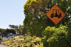 Καλιφόρνια, Ηνωμένες Πολιτείες της Αμερικής, ΗΠΑ Στοκ εικόνα με δικαίωμα ελεύθερης χρήσης