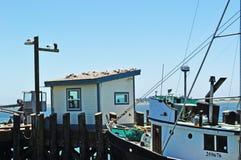 Καλιφόρνια, Ηνωμένες Πολιτείες της Αμερικής, ΗΠΑ Στοκ φωτογραφία με δικαίωμα ελεύθερης χρήσης