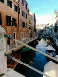 καλοκαίρι Βενετία Στοκ εικόνες με δικαίωμα ελεύθερης χρήσης