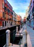καλοκαίρι Βενετία Στοκ εικόνα με δικαίωμα ελεύθερης χρήσης