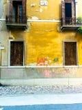 καλοκαίρι Βενετία Στοκ φωτογραφίες με δικαίωμα ελεύθερης χρήσης