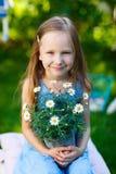 καλοκαίρι διασκέδασης Στοκ εικόνες με δικαίωμα ελεύθερης χρήσης