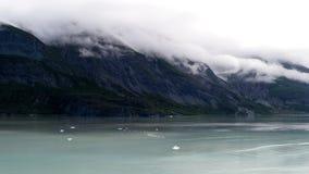 Καλυμμένα βουνά Στοκ εικόνες με δικαίωμα ελεύθερης χρήσης