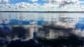 Καλυμμένος κόσμος Στοκ εικόνα με δικαίωμα ελεύθερης χρήσης