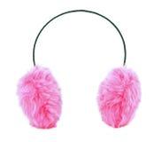 Καλύμματα αυτιών Στοκ Φωτογραφίες