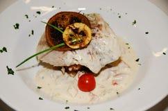Καλύτερα τρόφιμα Στοκ φωτογραφίες με δικαίωμα ελεύθερης χρήσης