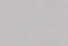 καλύτερο παραγμένο υπολογιστής κυψελωτό πρότυπο repicate άνευ ραφής ελεύθερη απεικόνιση δικαιώματος