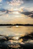 καλύψτε το σκοτάδι Στοκ φωτογραφία με δικαίωμα ελεύθερης χρήσης