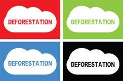 Κείμενο ΑΠΟΔΑΣΩΣΗΣ, στο σημάδι φυσαλίδων σύννεφων απεικόνιση αποθεμάτων