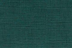 κείμενο θέσεων Πράσινης Βίβλου ανασκόπησής σας Πράσινος πίνακας chalkboard Στοκ Εικόνες