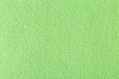 κείμενο θέσεων Πράσινης Βίβλου ανασκόπησής σας Στοκ Φωτογραφίες