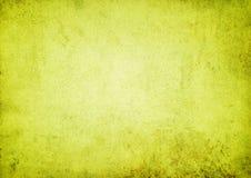 κείμενο θέσεων Πράσινης Βίβλου ανασκόπησής σας Στοκ εικόνες με δικαίωμα ελεύθερης χρήσης