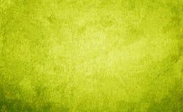 κείμενο θέσεων Πράσινης Βίβλου ανασκόπησής σας Στοκ φωτογραφίες με δικαίωμα ελεύθερης χρήσης
