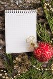 κείμενο θέσεων Χριστου&gam Στοκ Εικόνες
