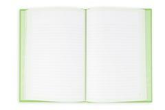 κείμενο σημειωματάριων προσώπου ανασκόπησης Στοκ φωτογραφίες με δικαίωμα ελεύθερης χρήσης