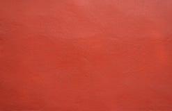Κενή κόκκινη πέτρα για το υπόβαθρο Στοκ εικόνα με δικαίωμα ελεύθερης χρήσης