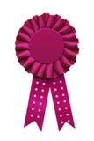 κενή ροζέτα Στοκ εικόνες με δικαίωμα ελεύθερης χρήσης