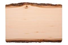 κενή σανίδα ξύλινη Στοκ φωτογραφίες με δικαίωμα ελεύθερης χρήσης